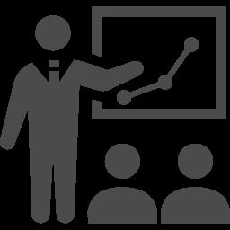 株式会社バリュープラス 顧客接点を付加価値に変えるマーケティングカンパニー
